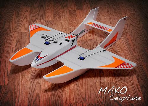 Модели самолетов из пенопласта своими руками