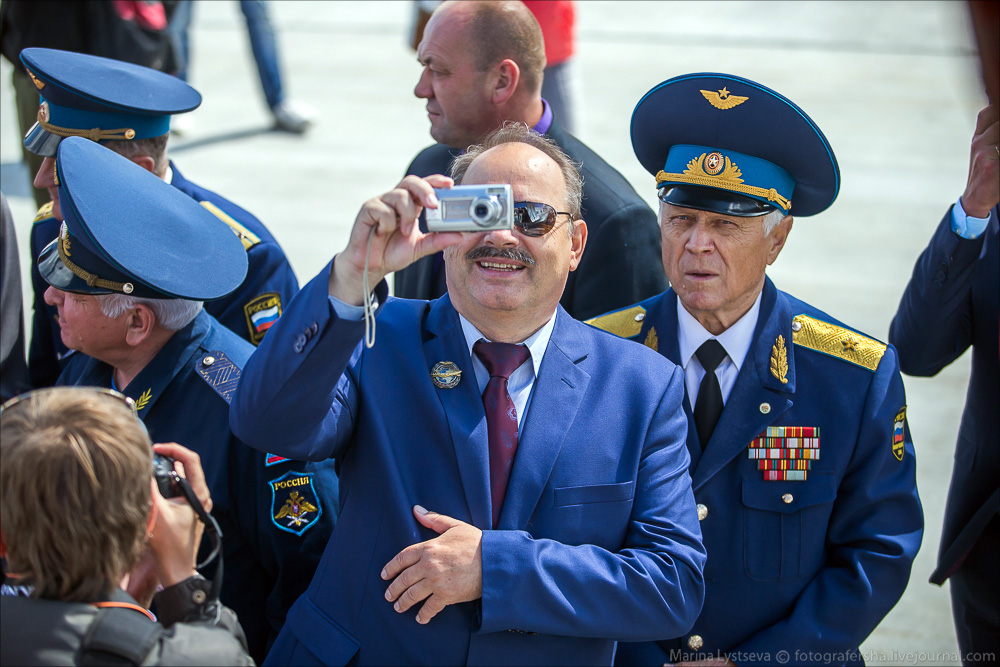 Красноярск-Екатеринбург