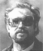 Николай Артемьевич Калинин