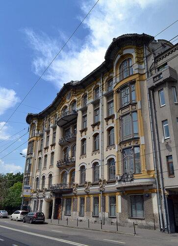 Купить квартиру в Москве можно всего за 75 тысяч рублей