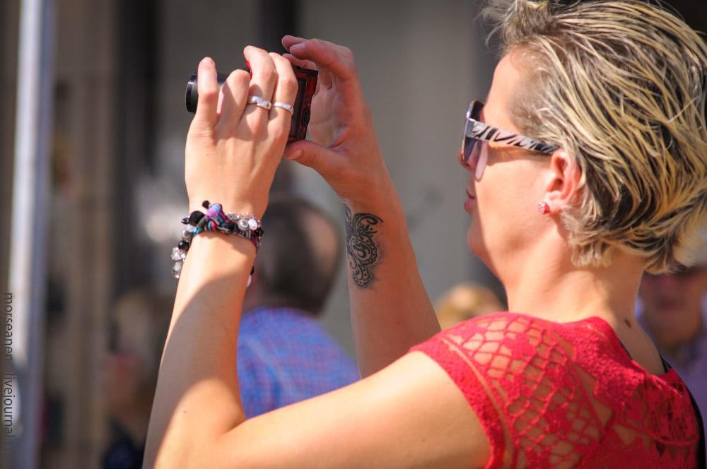 tatuazh-(5).jpg