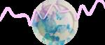 kimla_bb_button2.png