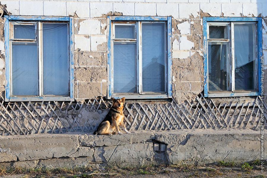 Вятские Поляны улица Ленина