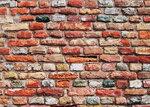 Textures of brick walls (1).jpg