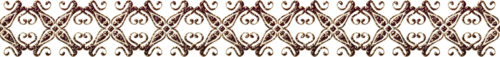 Gold Borders (68).png