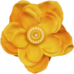 jbillingsley-youaremyhappy-flower1.png