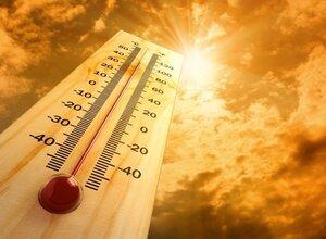 В Молдове объявили желтый код метеоопасности