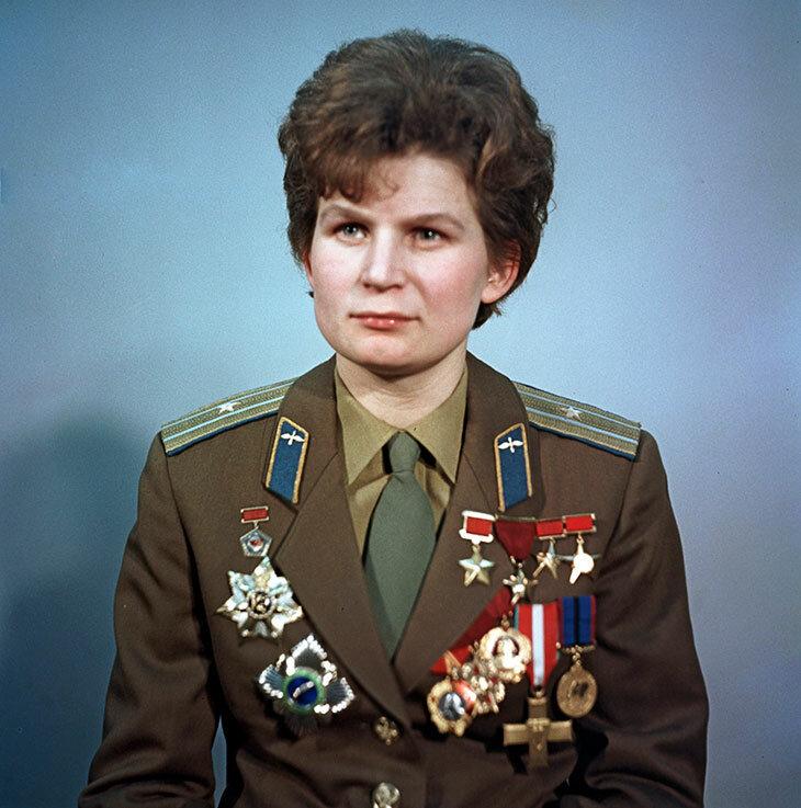 jurashz.livejournal.com, Терешкова