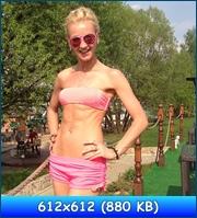 http://img-fotki.yandex.ru/get/6721/13966776.219/0_9fd9c_634a4db5_orig.jpg