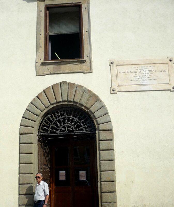 Италия 2011г. 27.08-10.09 693 - копия.jpg