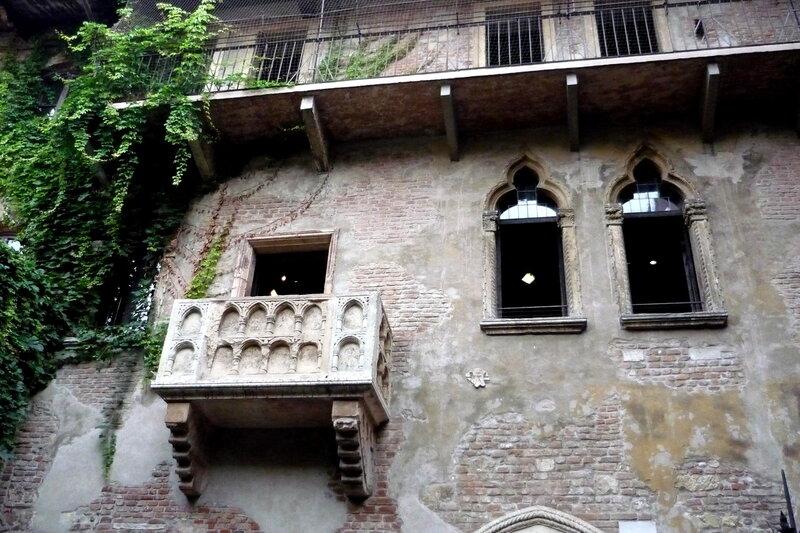 Италия 2011г. 27.08-10.09 771.jpg