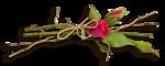 RR_RoseGarden_SideCluster (5).png