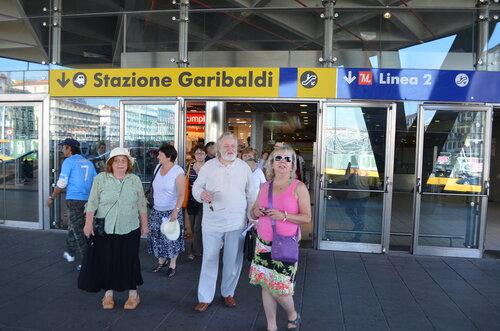 Паломническая поезка в Италию, лето 2013 г. - Страница 4 0_b834e_ce025ff2_L