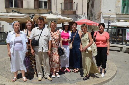 Паломническая поезка в Италию, лето 2013 г. - Страница 4 0_b8954_28ba8f33_L