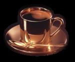 Чайный прибор.png