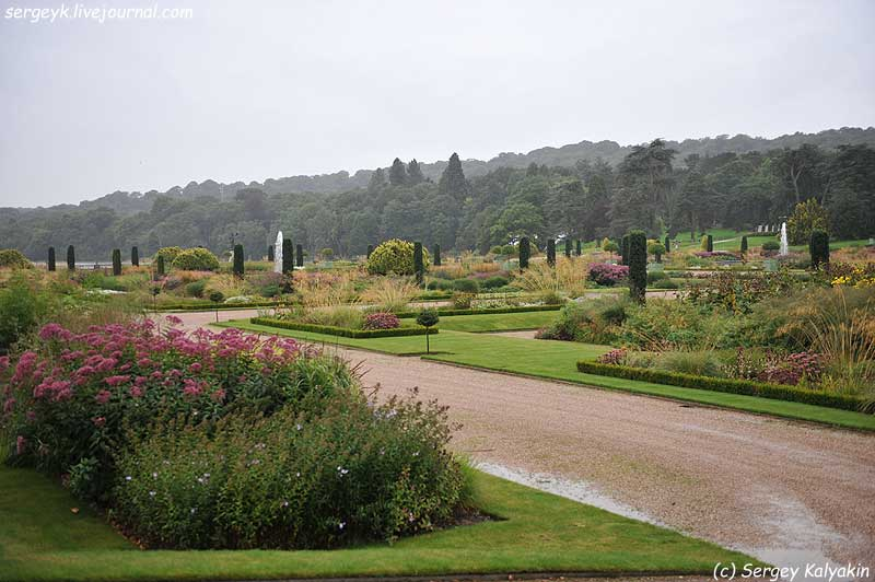 Trantham Gardens 538.JPG