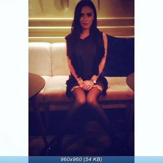 http://img-fotki.yandex.ru/get/6721/224984403.149/0_c5399_43f58c2d_orig.jpg
