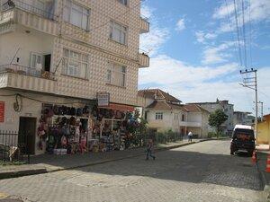Кемаль-Паша (Турция)