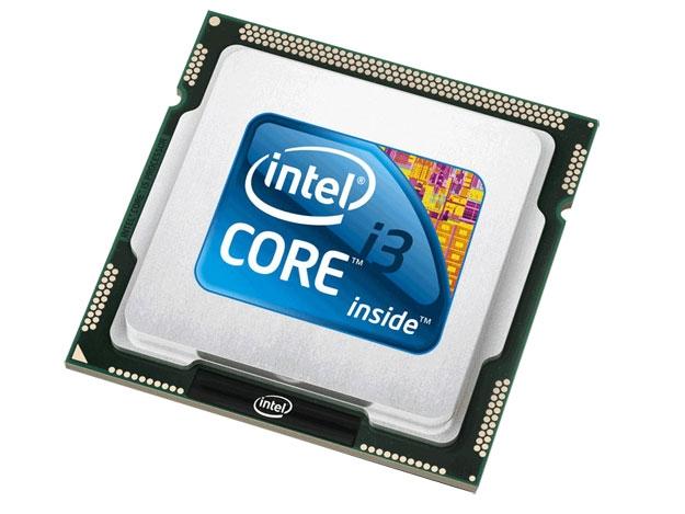 Intel проинформировала овыходе процессоров Skylake i7-6700K иi5-6600K