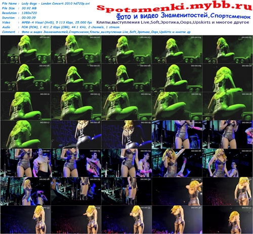 http://img-fotki.yandex.ru/get/6721/230923602.3/0_f3071_f302e08c_orig.jpg