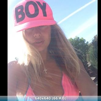 http://img-fotki.yandex.ru/get/6721/238566709.a/0_cf7de_331f3478_orig.jpg