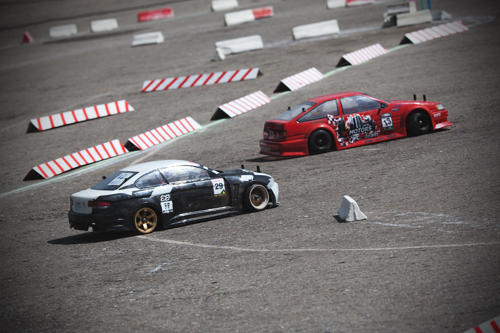 rds 2013