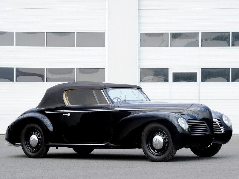 Alfa-Romeo-6C-2500-S-Cabriolet-1939-2