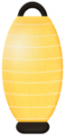 aw_picnic_paper lantern yellow.png
