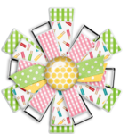layered flower 4.png