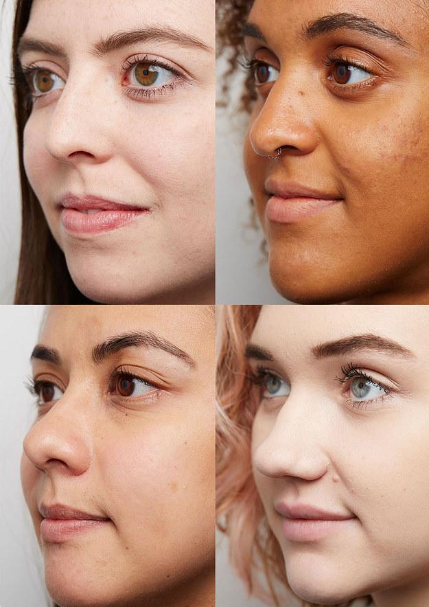 макияж-на-разных-людях5.jpg