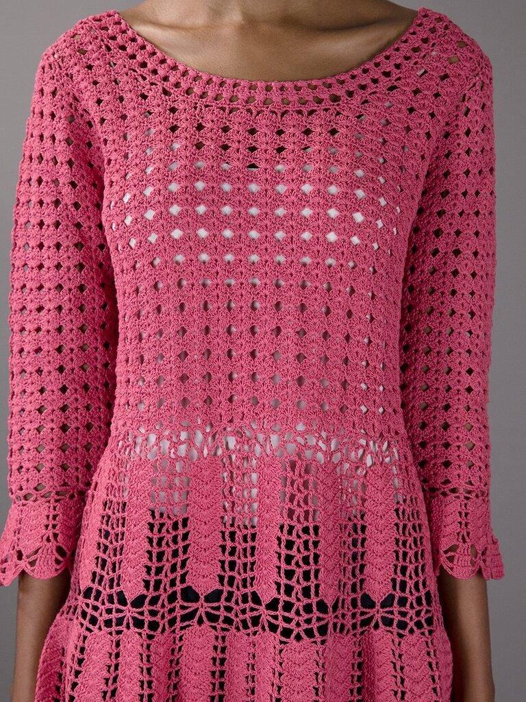俄网美衣美裙(684) - 柳芯飘雪 - 柳芯飘雪的博客