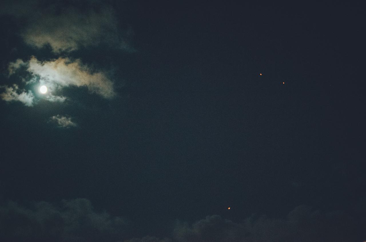 Ночная жизнь Солнечный Берег, Болгария,