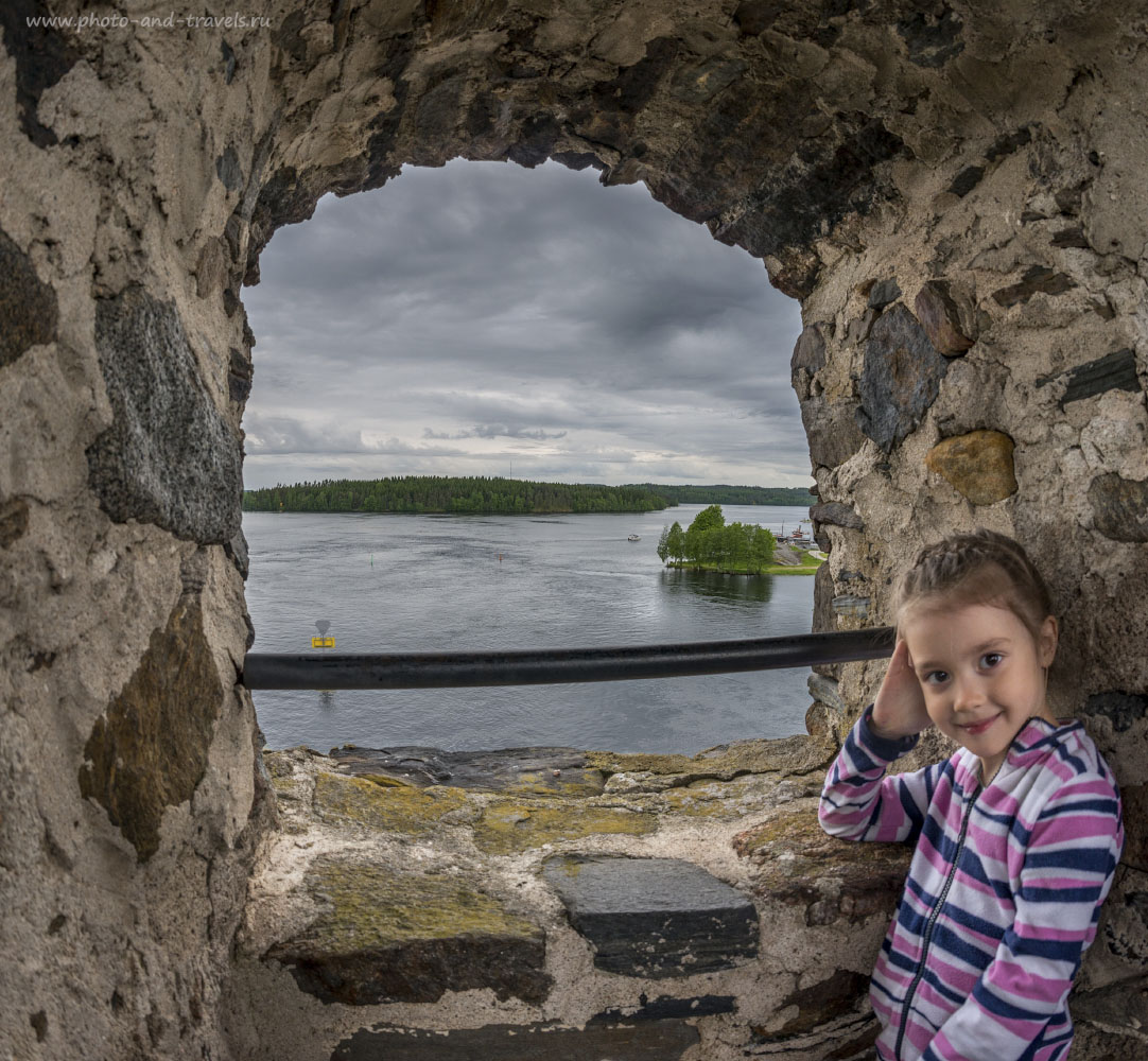 Фотография 19. Съемка на fisheye Nikon 16/2.8 в тесноте. 1/60, 0.33 EV, 8.0, 100, 16