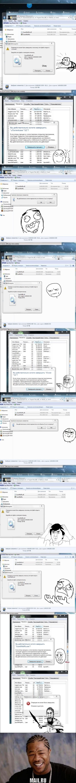 Как удалить Guardmail.ru