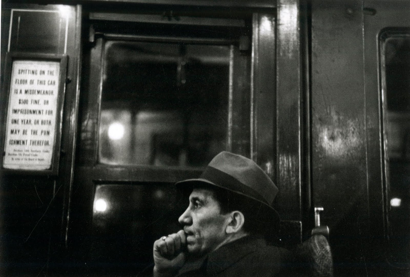 walker evans photography essay essay 2 to be nostalgic is to be sentimental to be interested in what you see that is passing out of history, even if it's a trolley car you've found, that's not an act of nostalgia, says walker evans1 throughout his photographic career walker evans was just that, interested in the history that he lived through.
