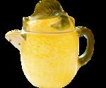 ditab teapot1.png