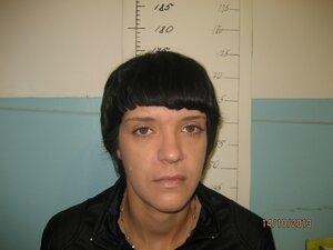Во Владивостоке задержали женщину, подозреваемую в ограблении пенсионерки