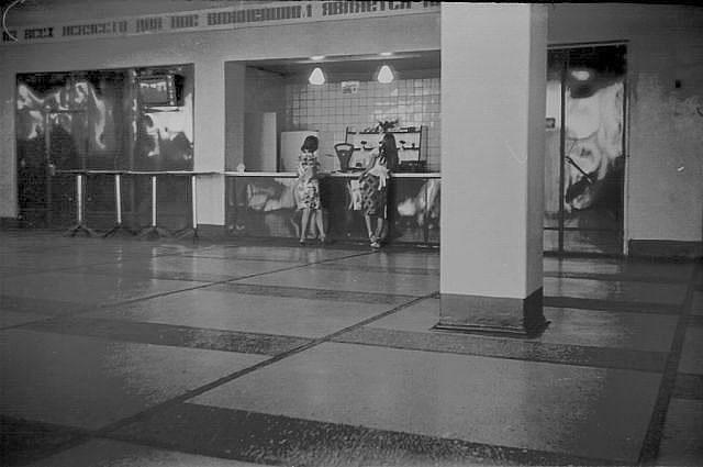 Старое фото элеватора в улан удэ элеватор в бердске