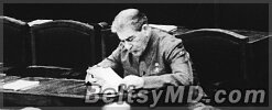 Иосиф Сталин «с нами» — теперь и в онлайн доступе