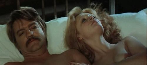 Эротика в Советском кино 16+