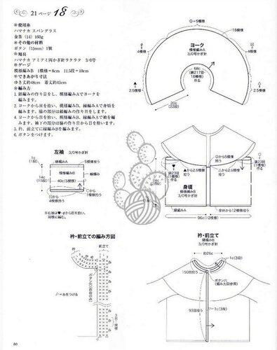 Ananas13_81.jpg