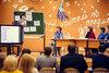 Конкурс «Лучший учитель». 18 ноября. Часть 2