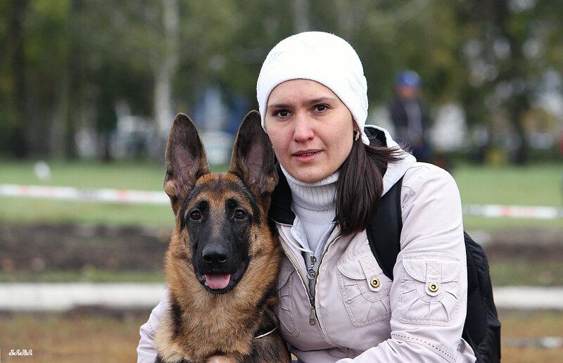 http://img-fotki.yandex.ru/get/6722/134559744.16/0_b2e28_60687b26_XL.jpg