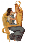 Victorian Angels Fairies (45).png