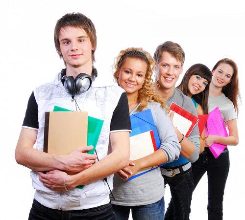 Курсы повышения квалификации: интересная учеба, увлекательный досуг