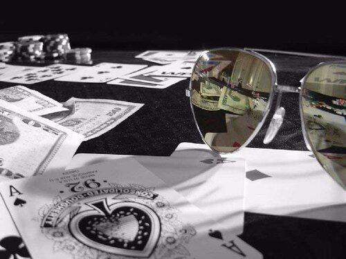 Выиграть в покер, лотерею, рулетку – реально!