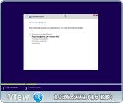 Windows 8.1 Professional (x86/x64) v.1.2 by Romeo1994