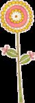 fjardine-ivegotsunshine-doodle2.png