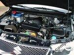 Купить контрактный двигатель б/у Suzuki Grand Vitara СУЗУКИ ГРАНД ВИТАРА 2.0 БЕНЗИН С 2006 ГОДА  МодификацияТип двиг.Модель двиг.Объем двиг. лМощность, л.с.ПриводДаты выпуска 1.3БензинG13BB1,380Задний2005 — 2006 1.3БензинM13A1,383Передни