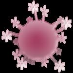 chouk77_element09.png